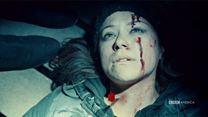 Orphan Black 5ª Temporada Trailer Final