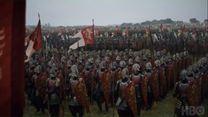 Game of Thrones 7ª Temporada Trailer Comic-Con Original