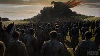 """Game of Thrones 7ª Temporada Episódio 5 """"Eastwatch"""" Trailer Original"""