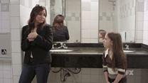 Better Things 1ª Temporada Trailer Original