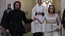 Medici: Masters Of Florence 1ª Temporada Trailer Original