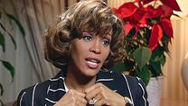 Whitney: Can I Be Me Trailer Original