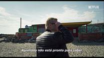 Suburra - A Série 1ª Temporada Trailer Legendado