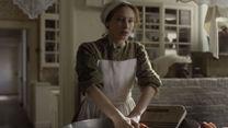 Alias Grace 1ª Temporada Trailer Original