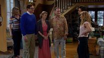 Fuller House 3ª Temporada Trailer