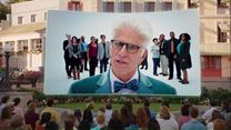 The Good Place 2ª Temporada Teaser Original