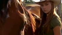 Heartland 1ª Temporada Trailer Original
