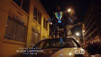 Black Lightning 1ª Temporada Trailer (2) Original