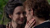 Outlander 4ª Temporada Teaser Original