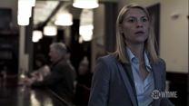 Homeland 7ª Temporada Trailer Original
