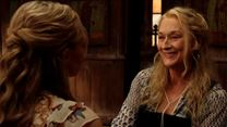 Mamma Mia! Lá Vamos Nós de Novo Trailer Original