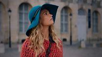 Mamma Mia! Lá Vamos Nós de Novo Trailer (2) Legendado