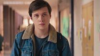 Com Amor, Simon Trailer (3) Legendado