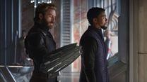 Vingadores: Guerra Infinita Comercial de TV (1) Original