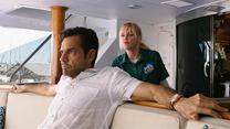 Overboard Trailer (2) Original