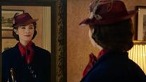 O Retorno de Mary Poppins Teaser Original
