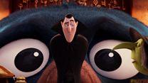 Hotel Transilvânia 3: Férias Monstruosas Trailer Legendado
