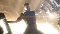 Vingadores: Guerra Infinita Comercial de TV (4) Original