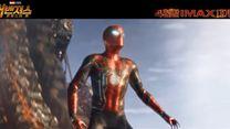 Vingadores: Guerra Infinita Comercial de TV (5) Original
