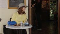 A Câmera de Claire Trailer (2) Legendado