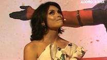 Deadpool 2 - Contra a Parede com Morena Baccarin