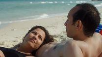 A Amante Trailer Legendado