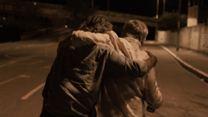 Amores de Chumbo Trailer