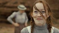 Anne with an E 2ª Temporada Trailer Legendado