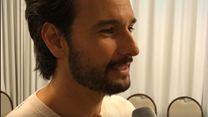 Os Filmes da Minha Vida com Rodrigo Santoro