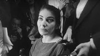 Maria Callas - Em suas Próprias Palavras Trailer Original