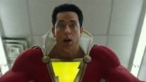 Shazam! Trailer Legendado