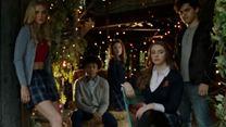 Legacies 1ª Temporada Trailer Original