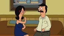 Bob's Burgers 9ª Temporada Trailer Original