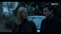 Ozark 2ª Temporada Trailer Legendado