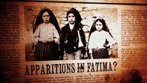 Fátima, o Último Mistério Trailer Dublado
