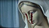 A Maldição da Freira Trailer Legendado