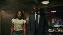 Black Lightning 2ª Temporada Teaser Original