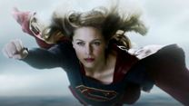 Supergirl 4ª Temporada Teaser Original