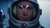 O Primeiro Homem Trailer (4) Original