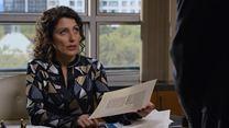 The Good Doctor 2ª Temporada Episódio 1 Primeira Cena de Lisa Edelstein