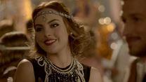 Dinastia 2ª Temporada Trailer Original