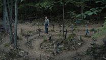Cemitério Maldito Trailer Original
