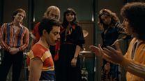 Bohemian Rhapsody Clipe (2) Original
