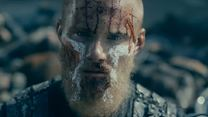 Vikings 5ª Temporada B Teaser Original