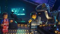 Uma Aventura LEGO 2 Trailer (2) Original