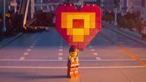 Uma Aventura LEGO 2 Trailer (3) Dublado