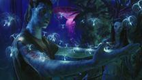 Avatar Trailer (2) Original