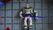 Toy Story 4 Comercial de TV Original - Super Bowl