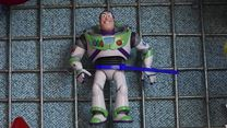 Toy Story 4 Comercial de TV Legendado - Super Bowl