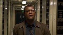 Capitã Marvel Comercial de TV (3) Legendado - Super Bowl